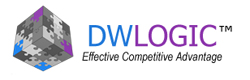 DWLOGIC (Data Warehouse Logic, LLC) specializes in Architecture of Data Warehouse Systems.